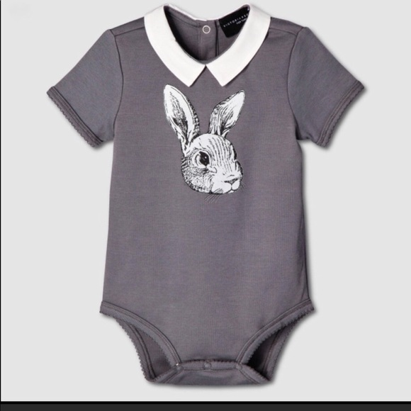 Target Baby Girl Clothes Cool Victoria Beckham For Target Shirts Tops Victoria Beckham Target